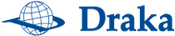 Logo Draka