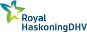 Logo Royal Haskoning